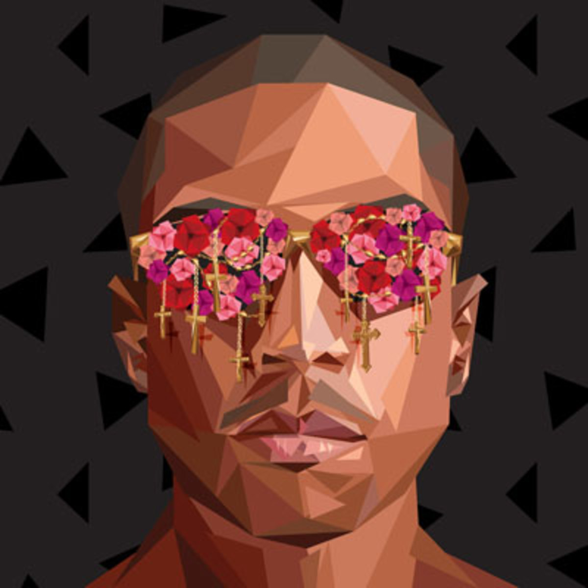 pharrellwilliams-happyrmx.jpg