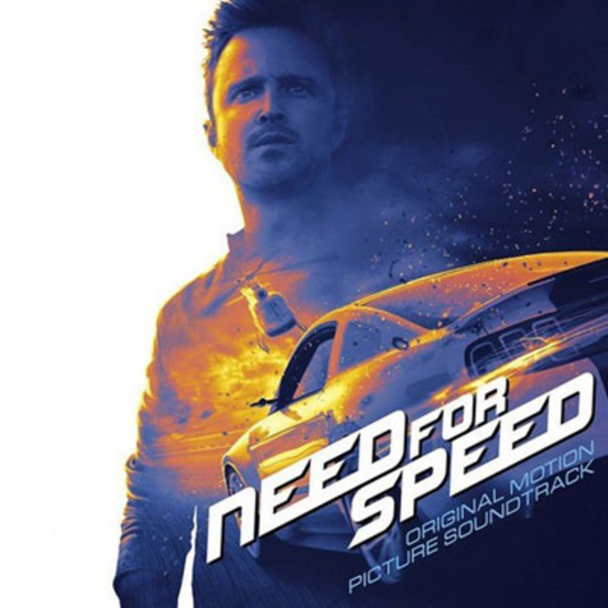 needforspeed-soundtrack.jpg