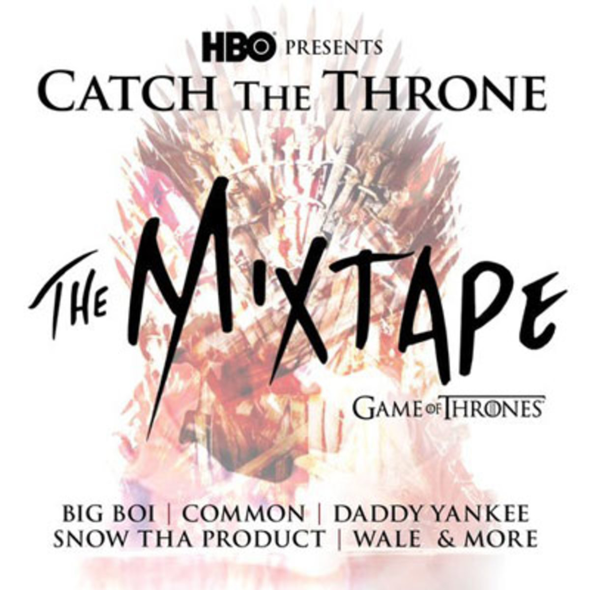 catchthethrone-mixtape.jpg