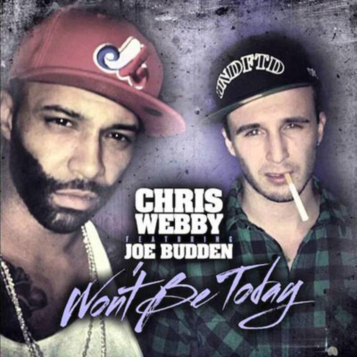 chriswebby-wontbetoday.jpg