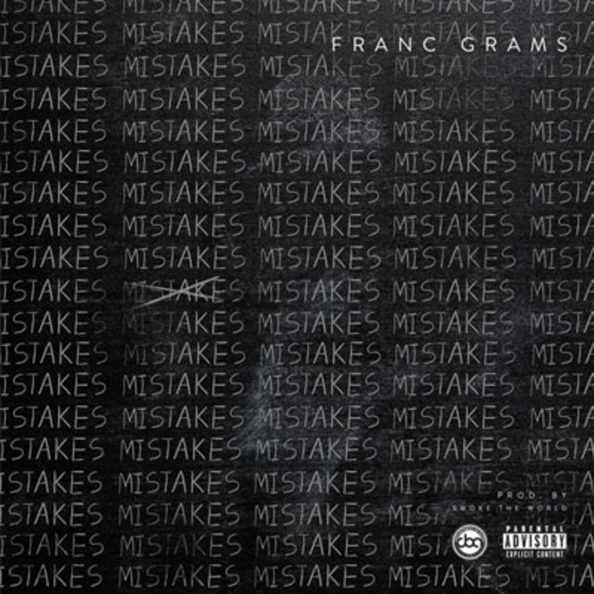 frankgrams-mistakes.jpg