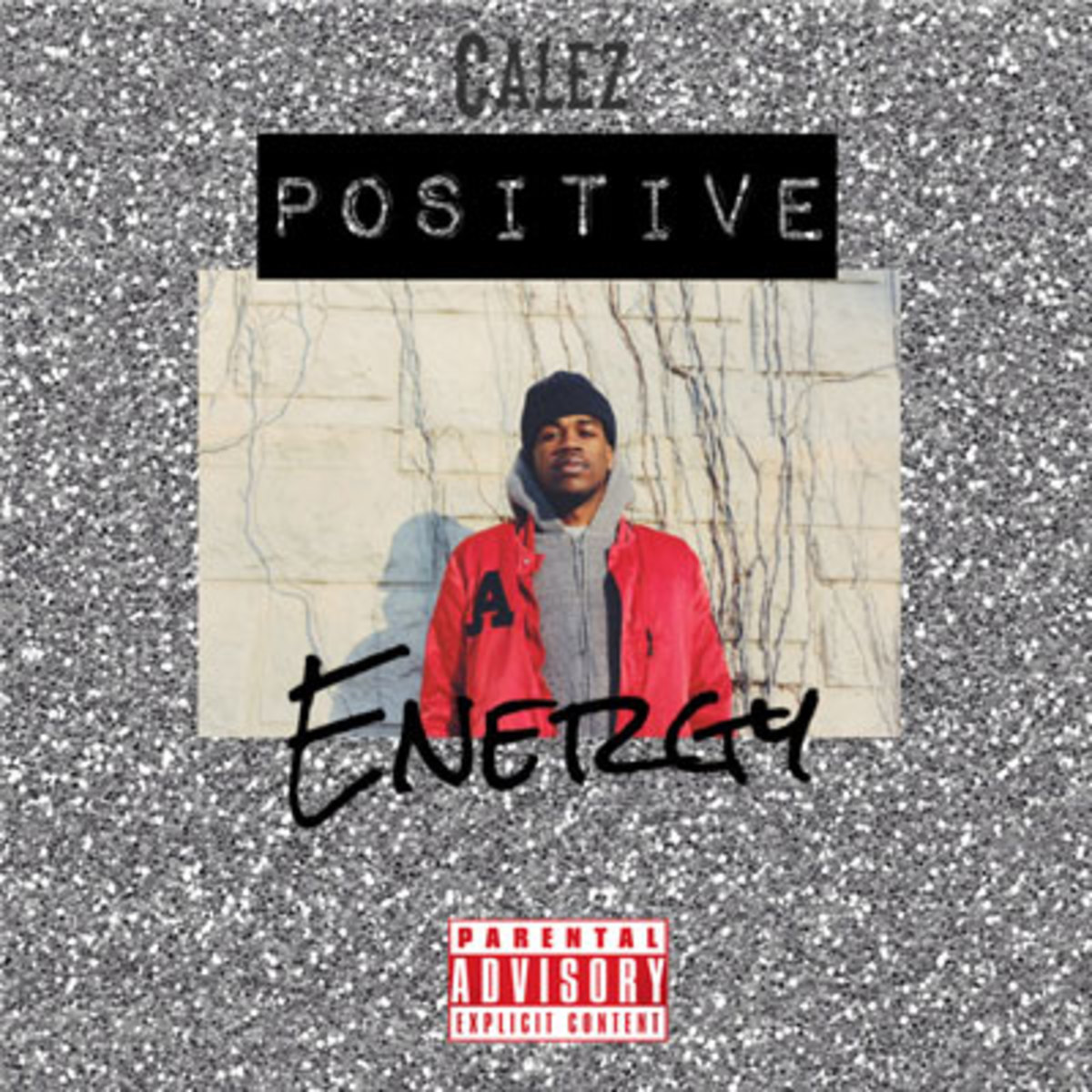 calez-positiveenergy.jpg