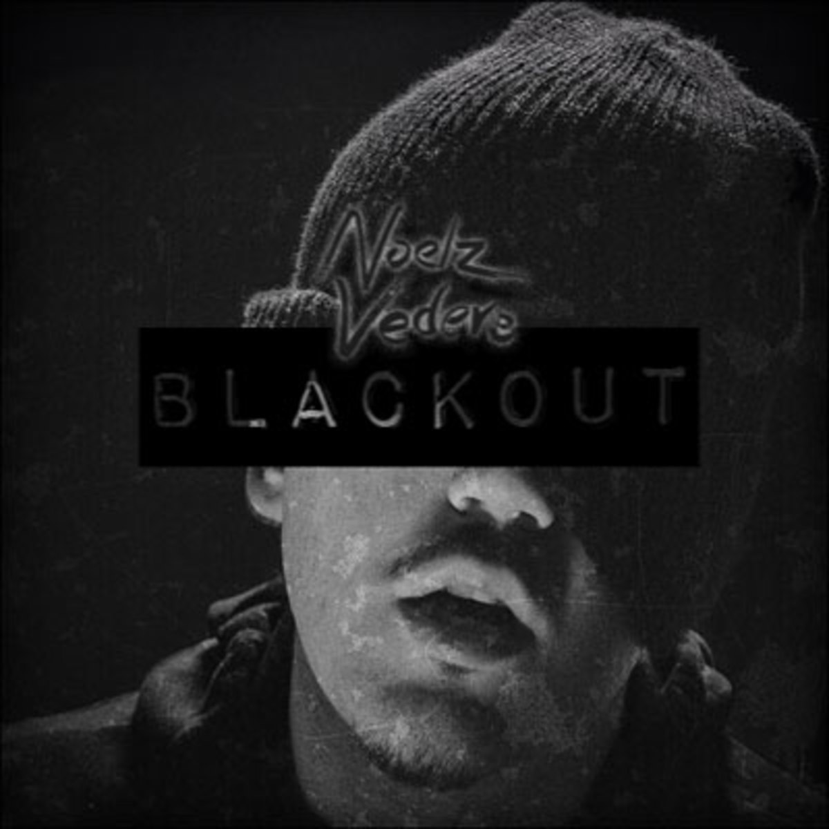 noelzv-blackout.jpg