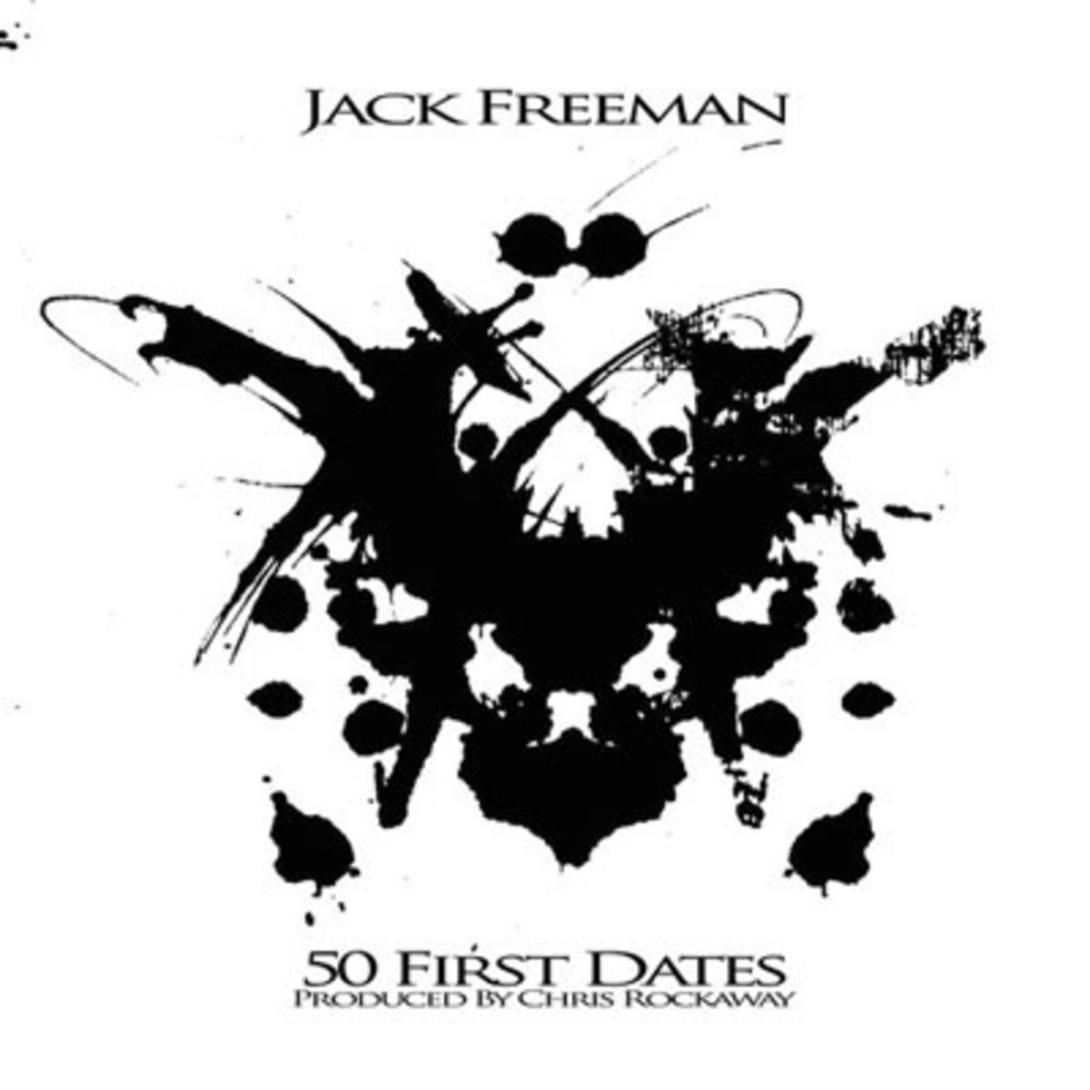 jackfreeman-50firstdates.jpg