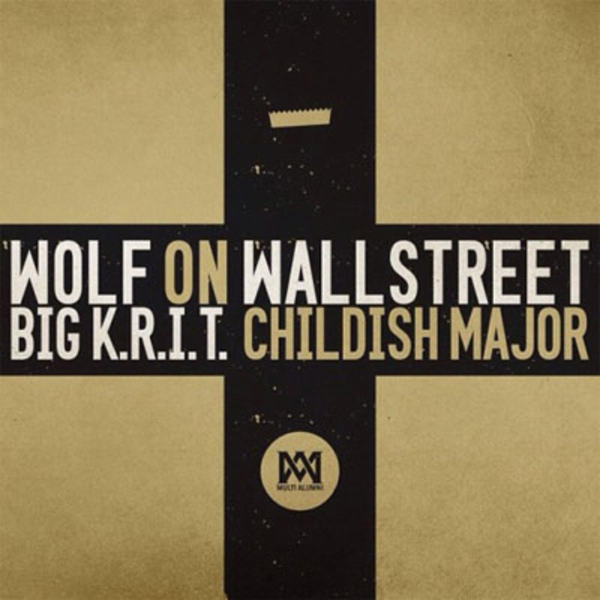 krit-wolfwallstreet.jpg