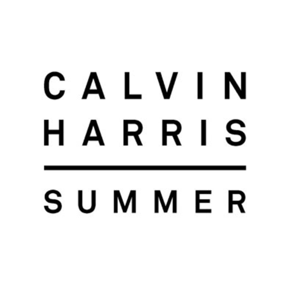 calvinharris-summer.jpg