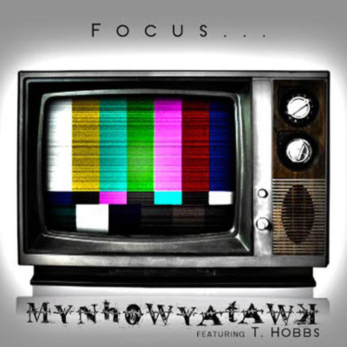 focus-mynhowyatalk.jpg