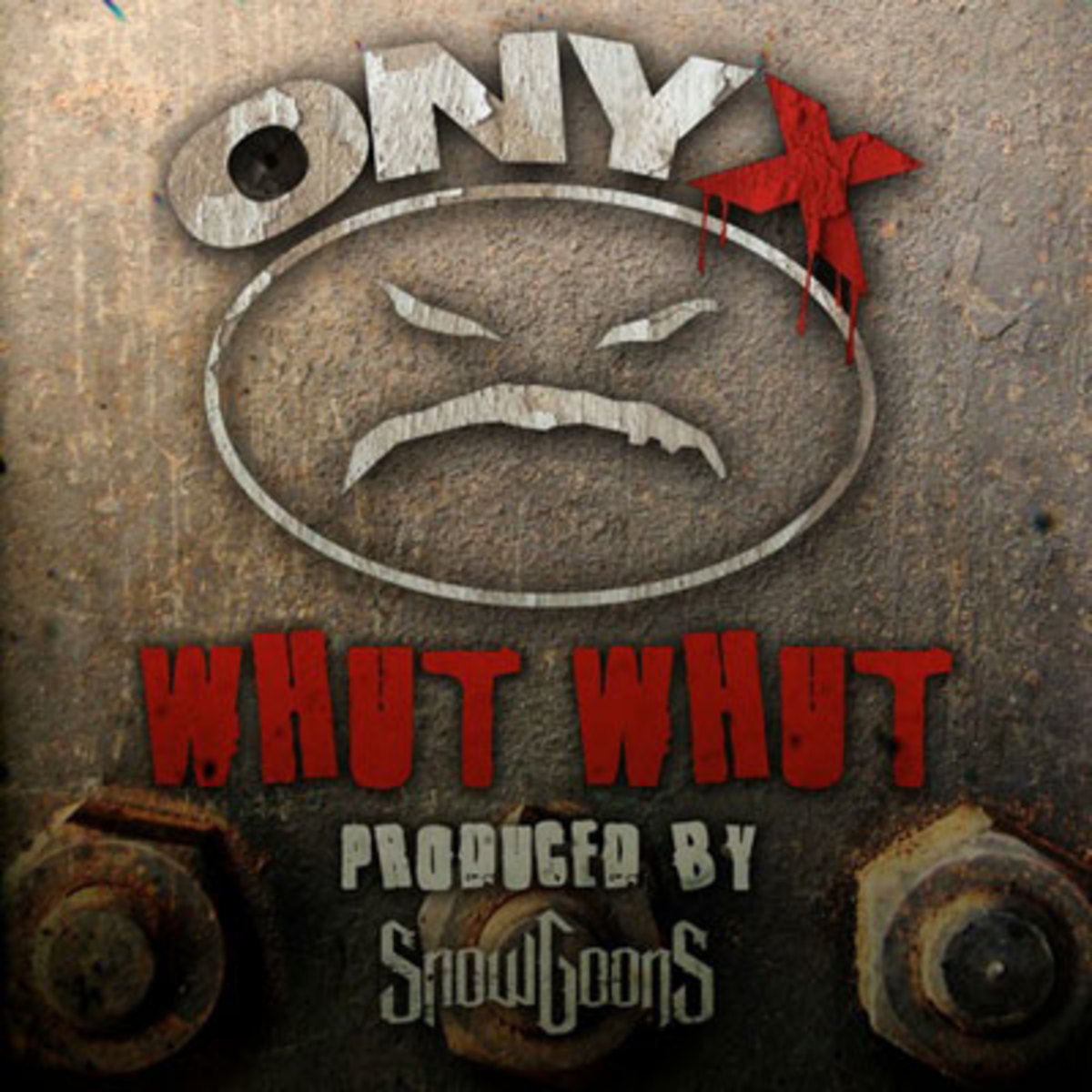 onyx-whutwhut.jpg