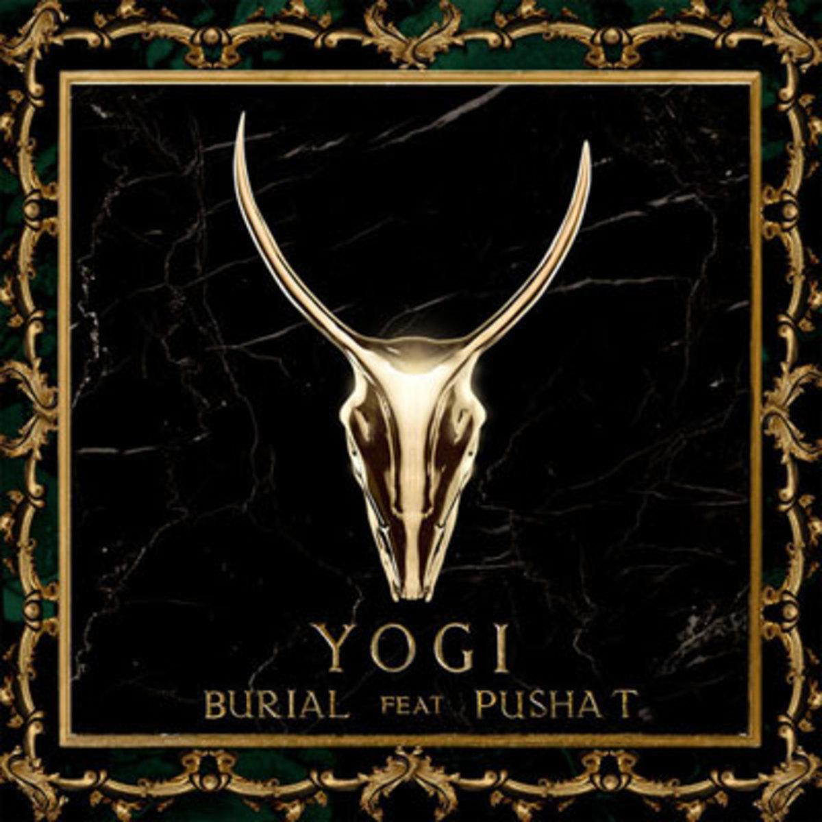 yogi-burial.jpg