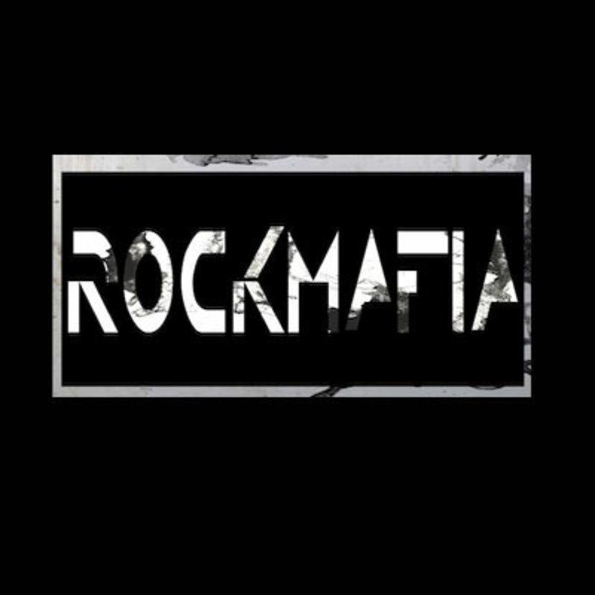 rockmafia.jpg