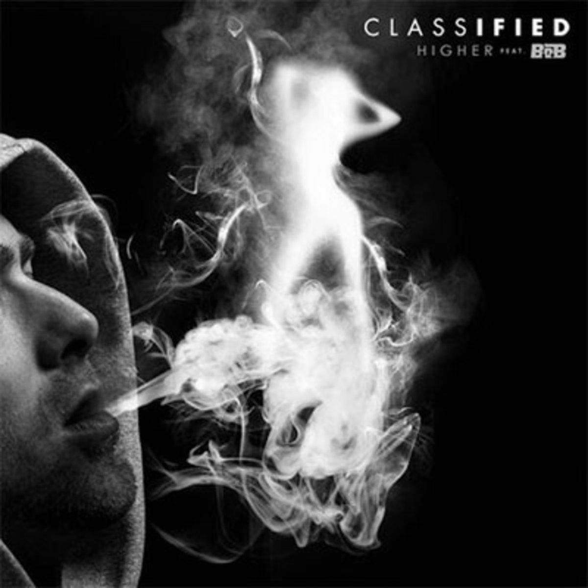 classified-higher.jpg