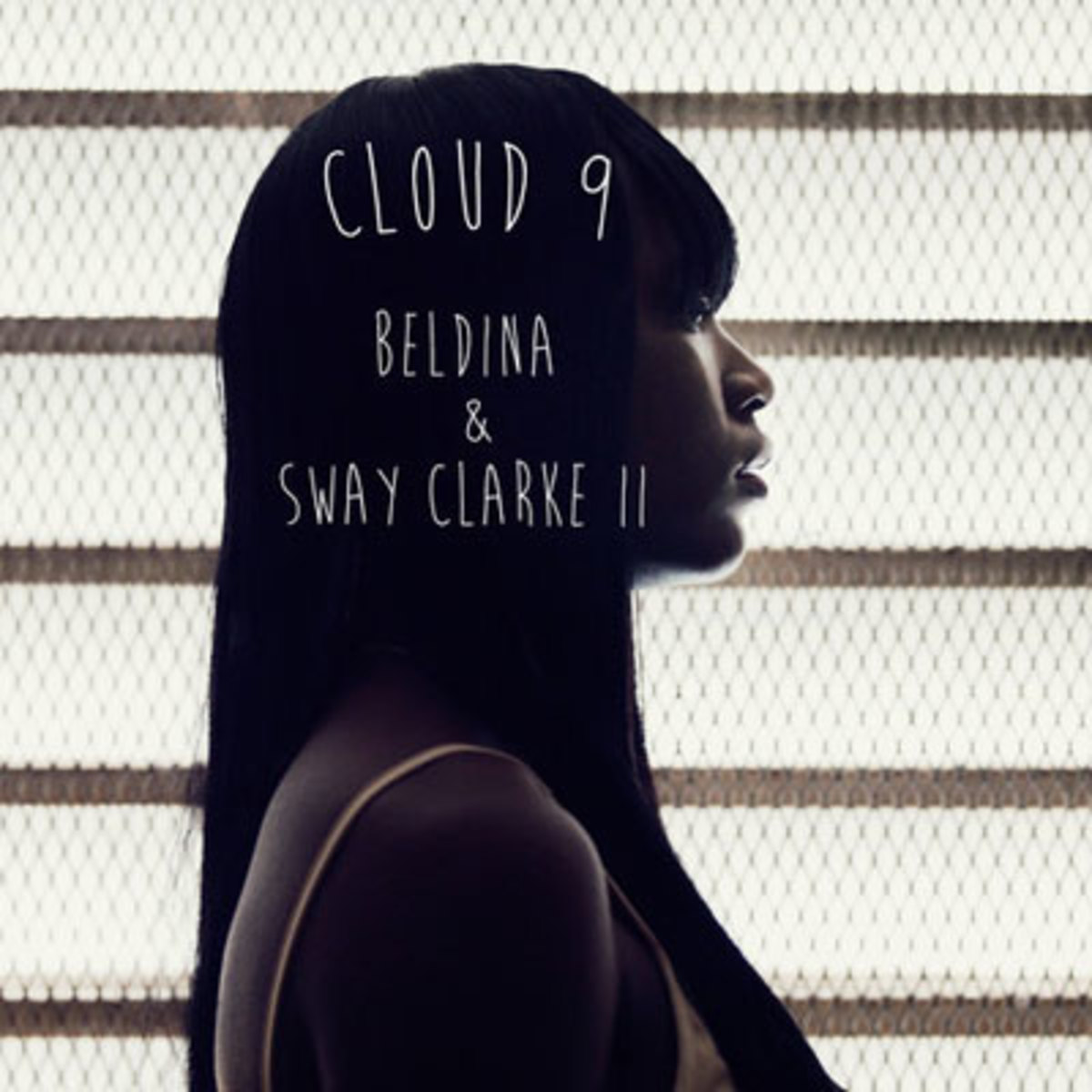 beldina-cloud9.jpg