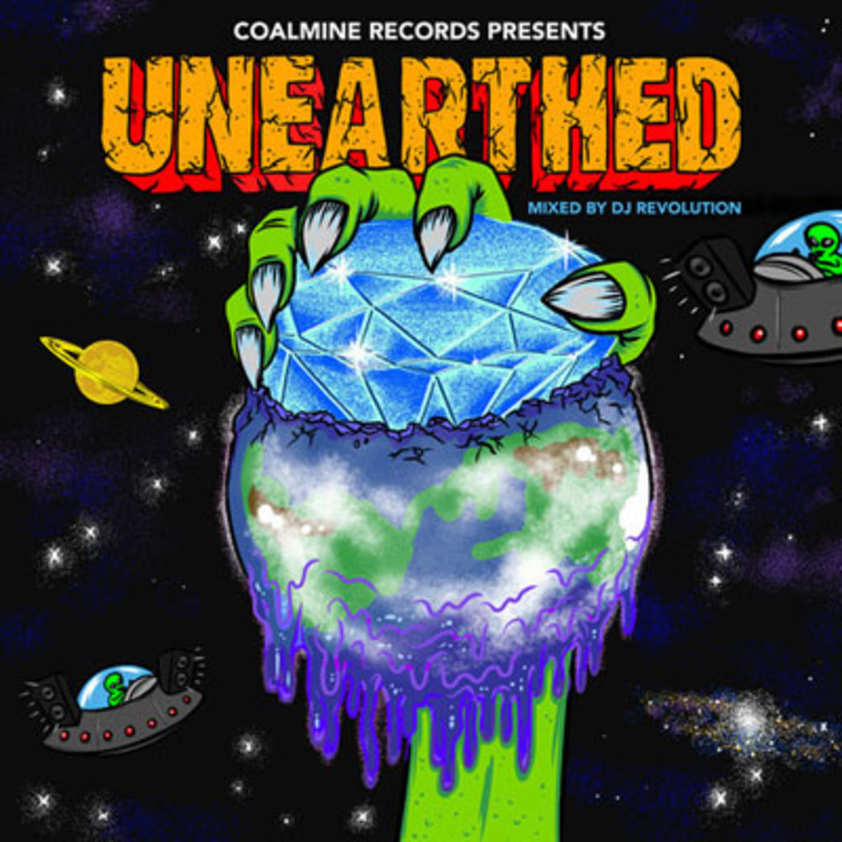 coalminerecords-unearthed.jpg
