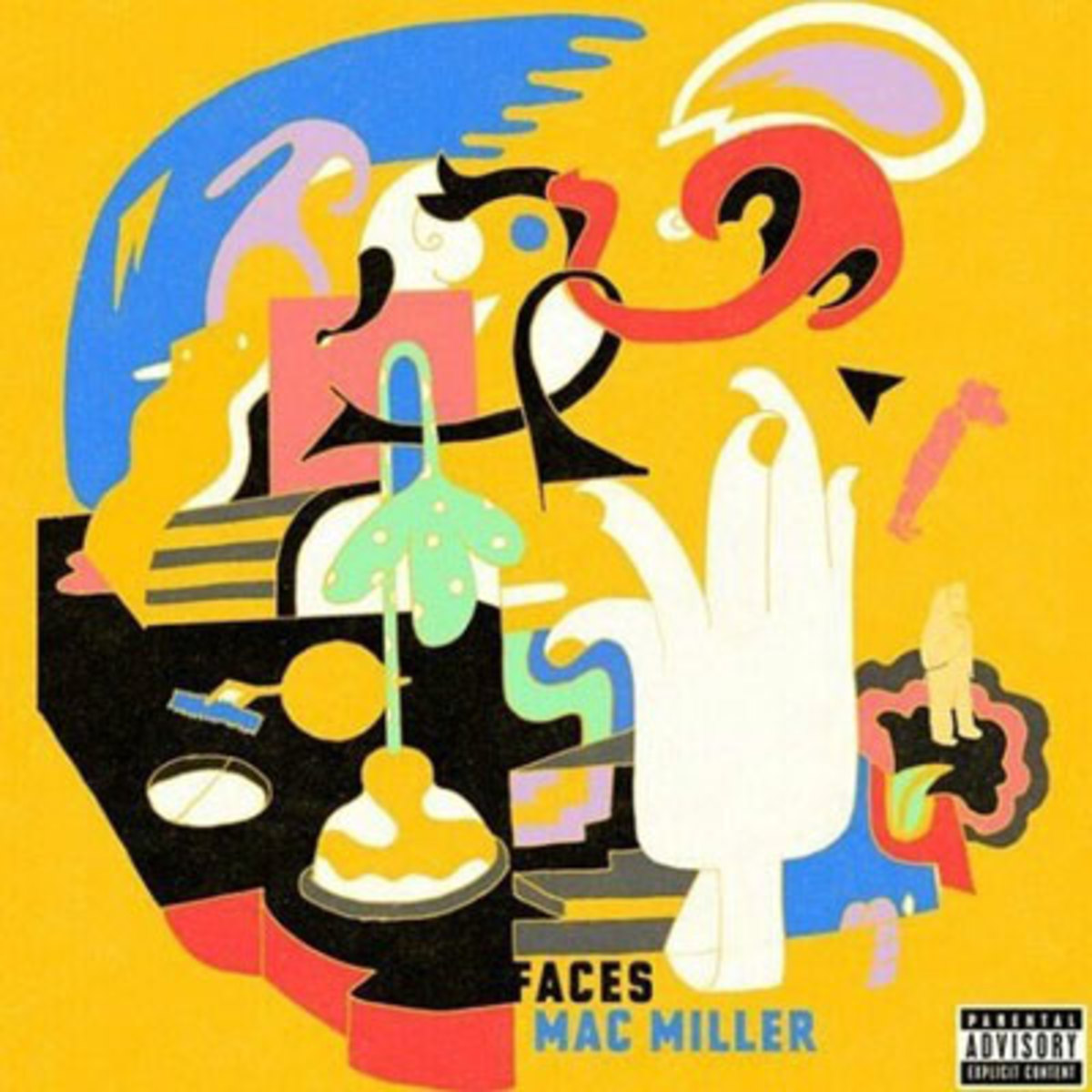 macmiller-faces.jpg