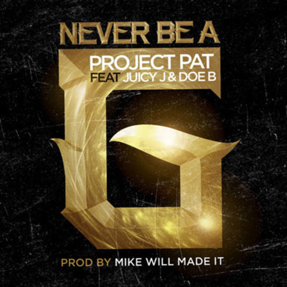 projectpat-neverbeag.jpg