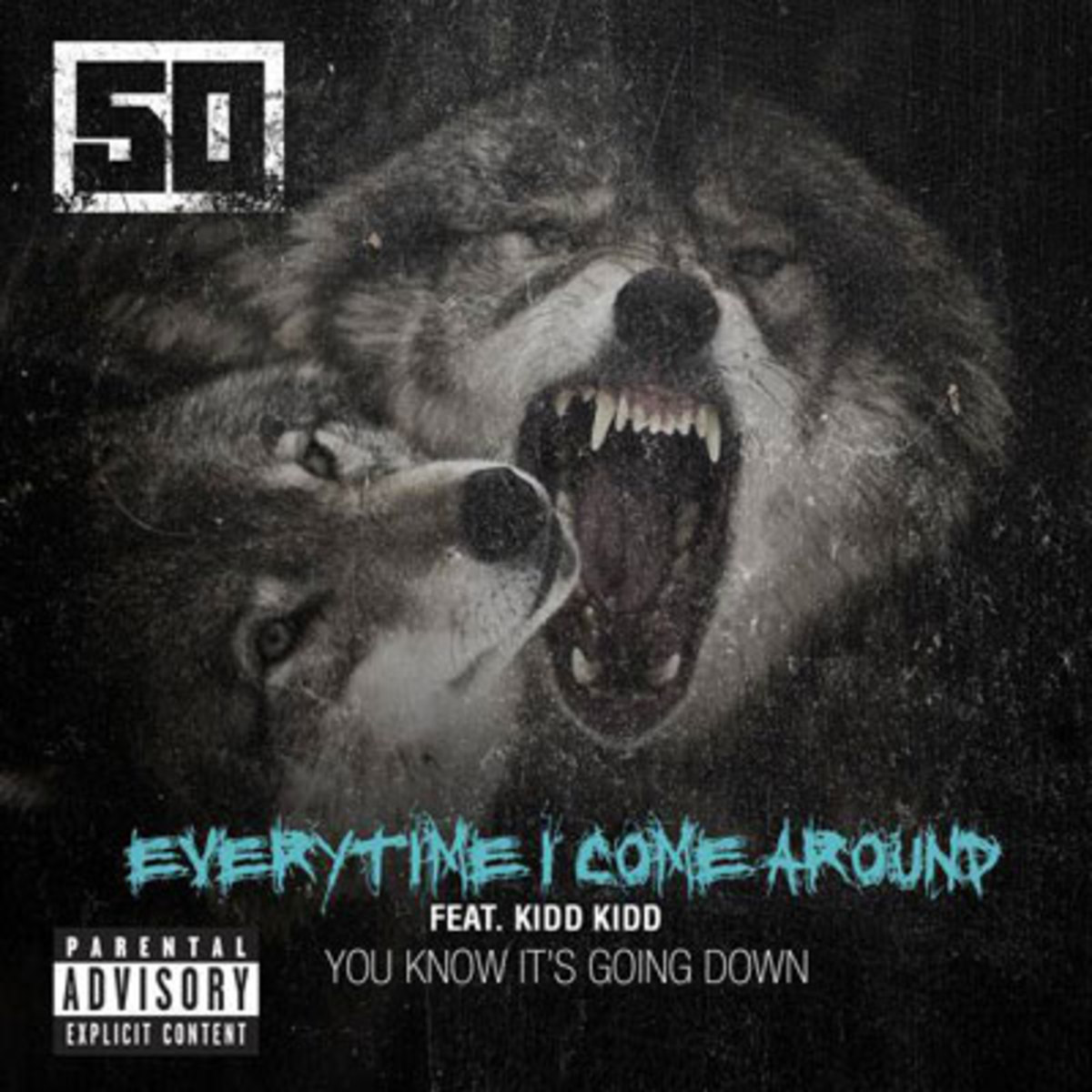 50cent-everytimearound.jpg