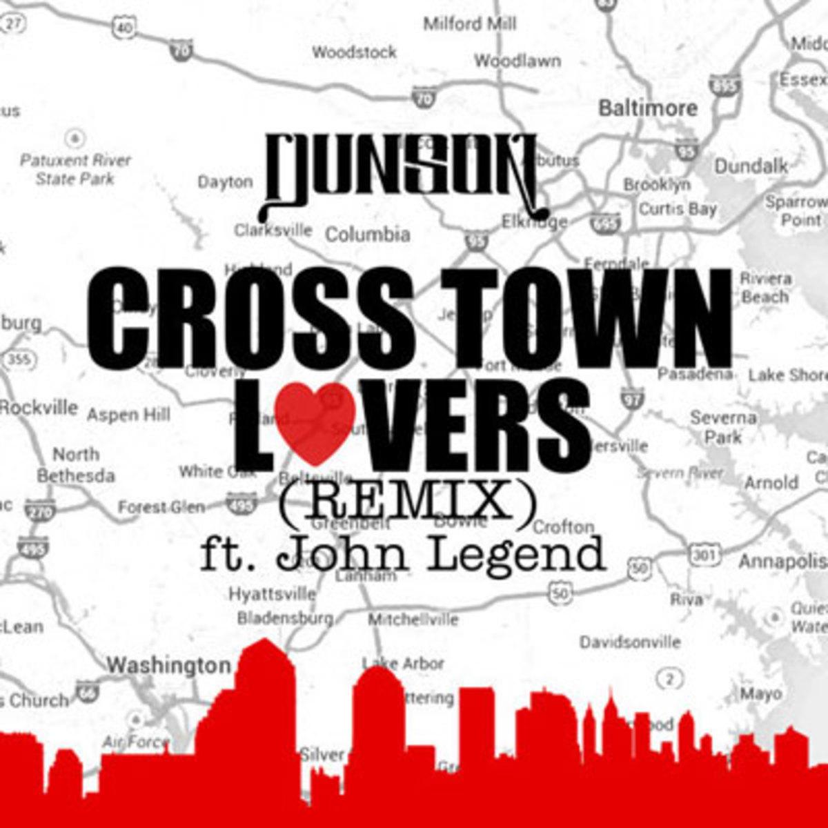 dunson-crosstownloversrmx.jpg