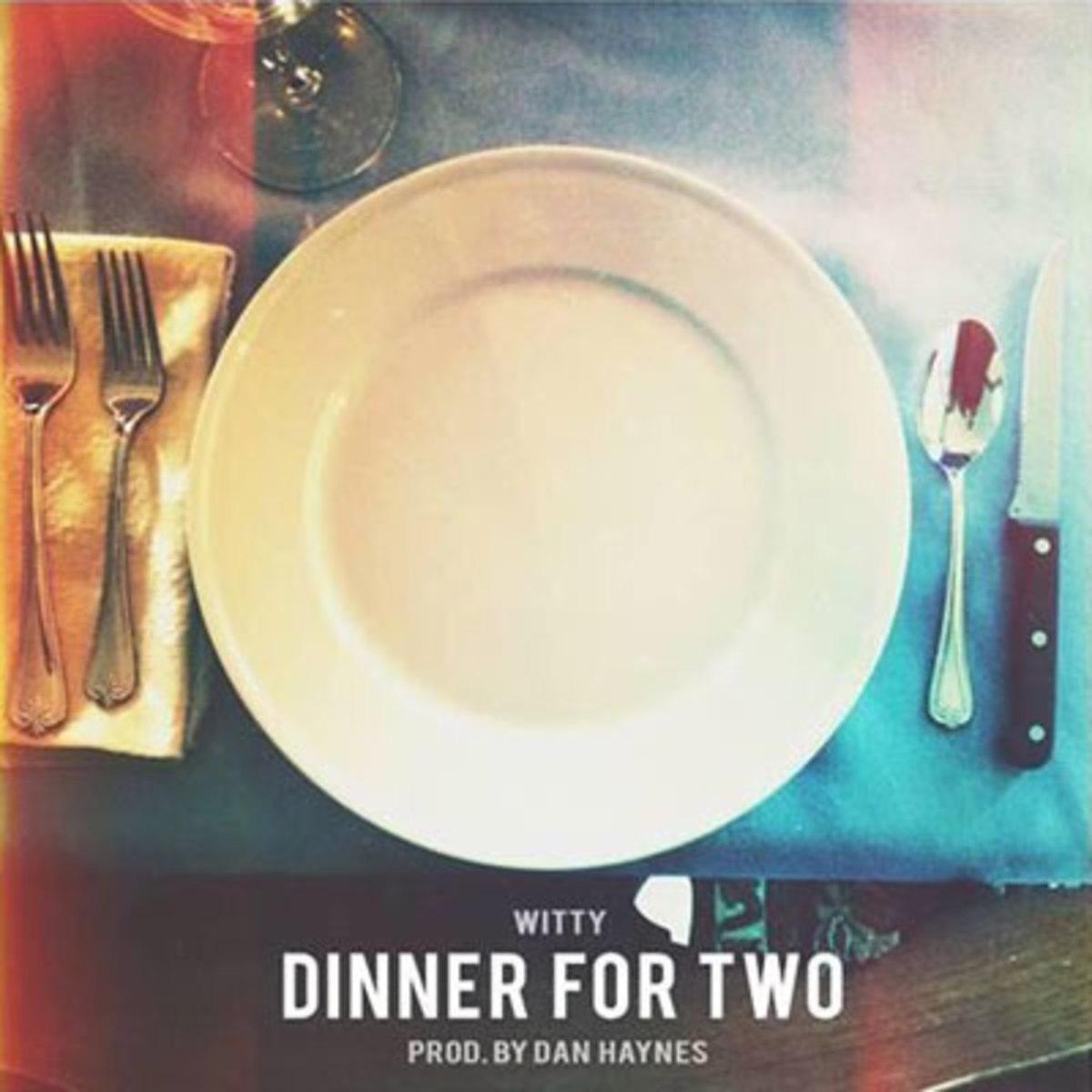 witty-dinnerfor2.jpg