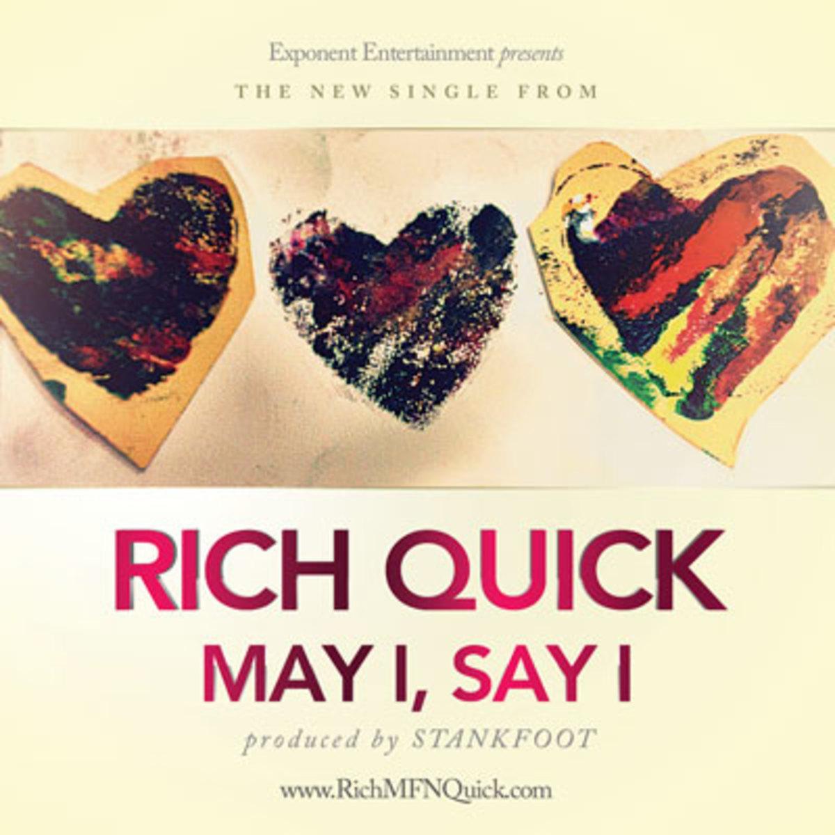 richquick-mayisayi.jpg