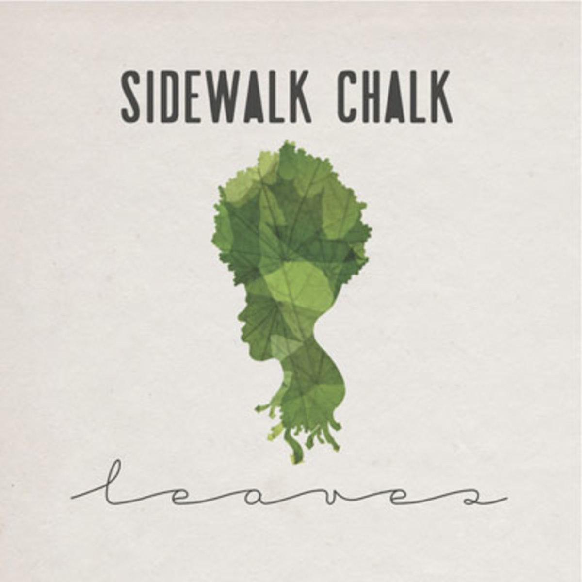 sidewalkchalk-leaves.jpg