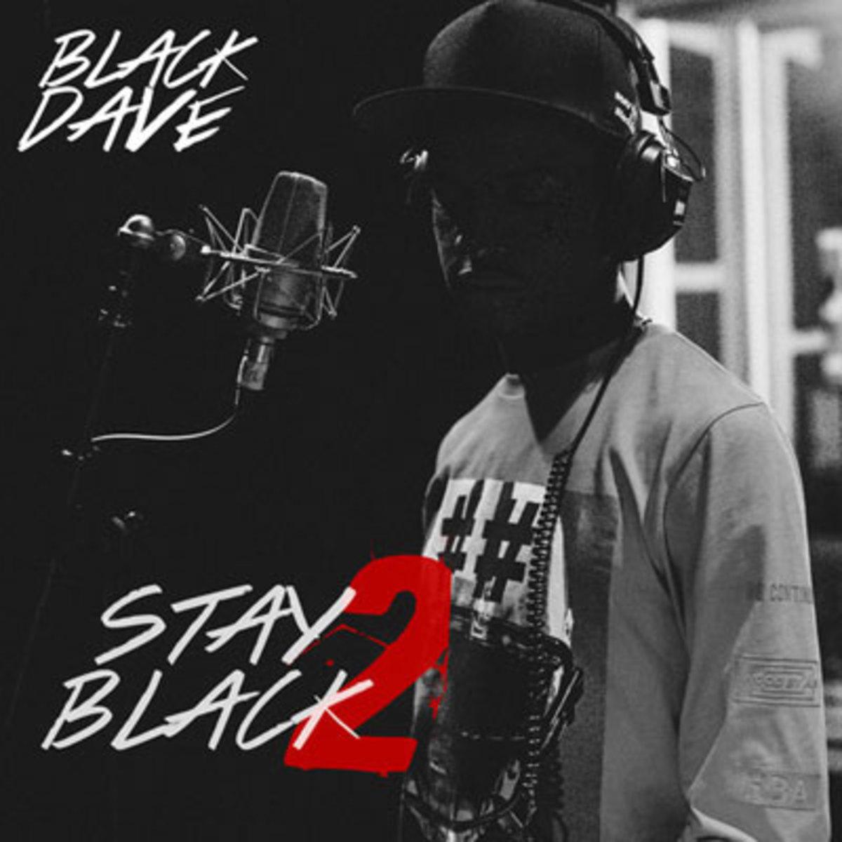 blackdave-stayblack2.jpg