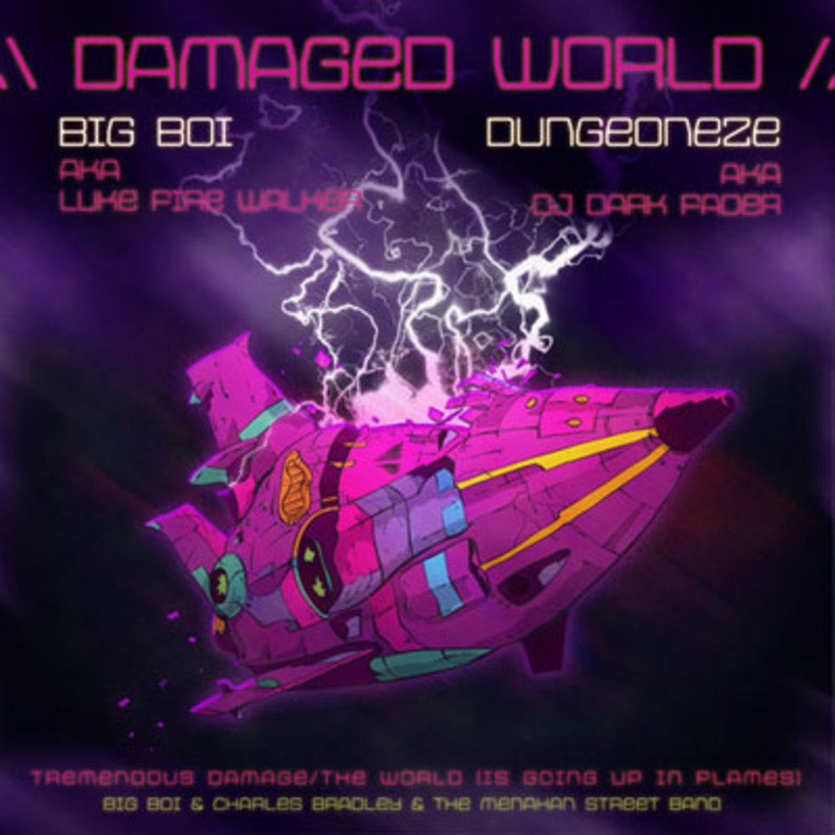 bigboi-damagedworld.jpg