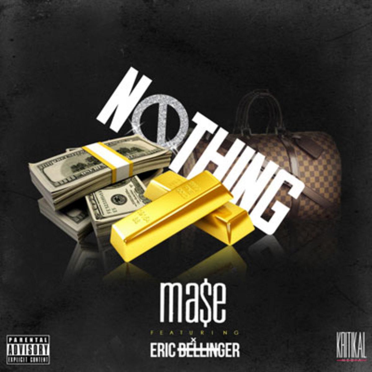 mase-nothing.jpg