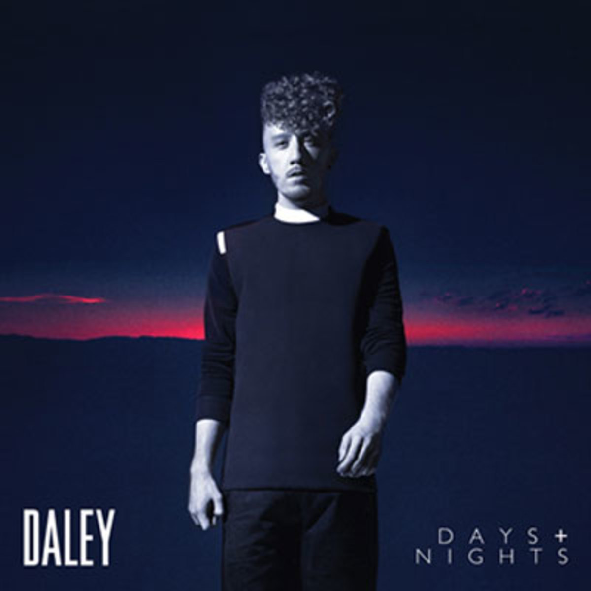 daley-daysnights.jpg