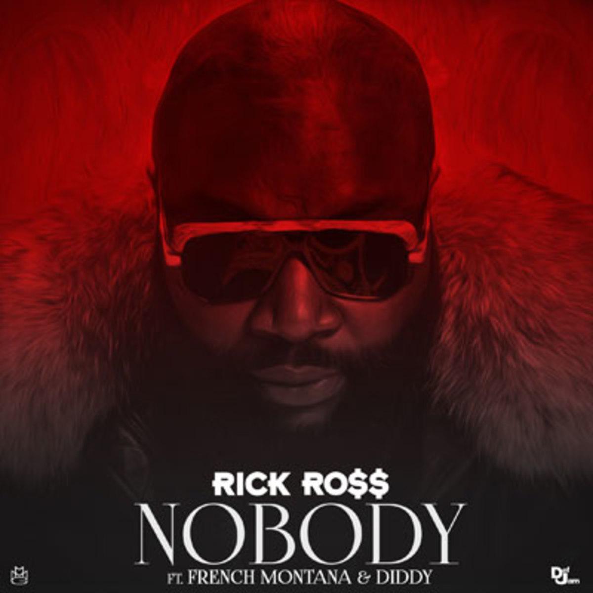 rickross-nobody.jpg