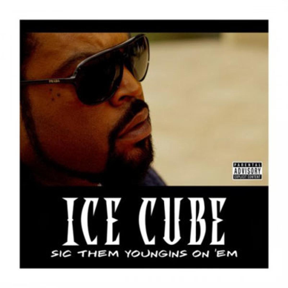 icecube-sicthem.jpg