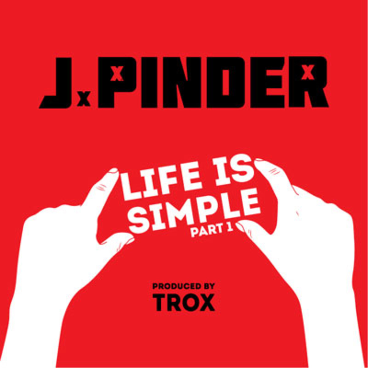 jpinder-lifesimplept1.jpg