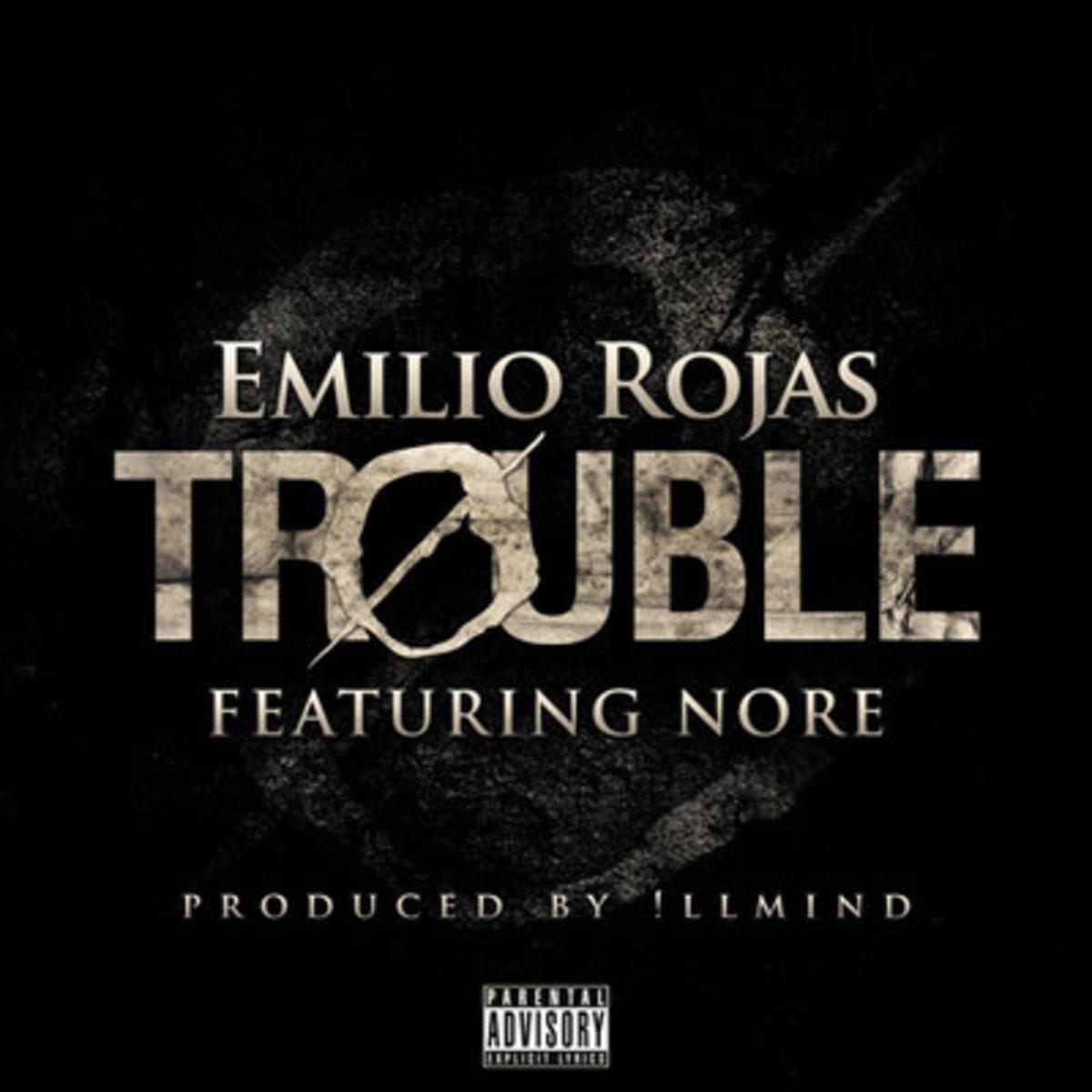 emiliorojas-trouble.jpg