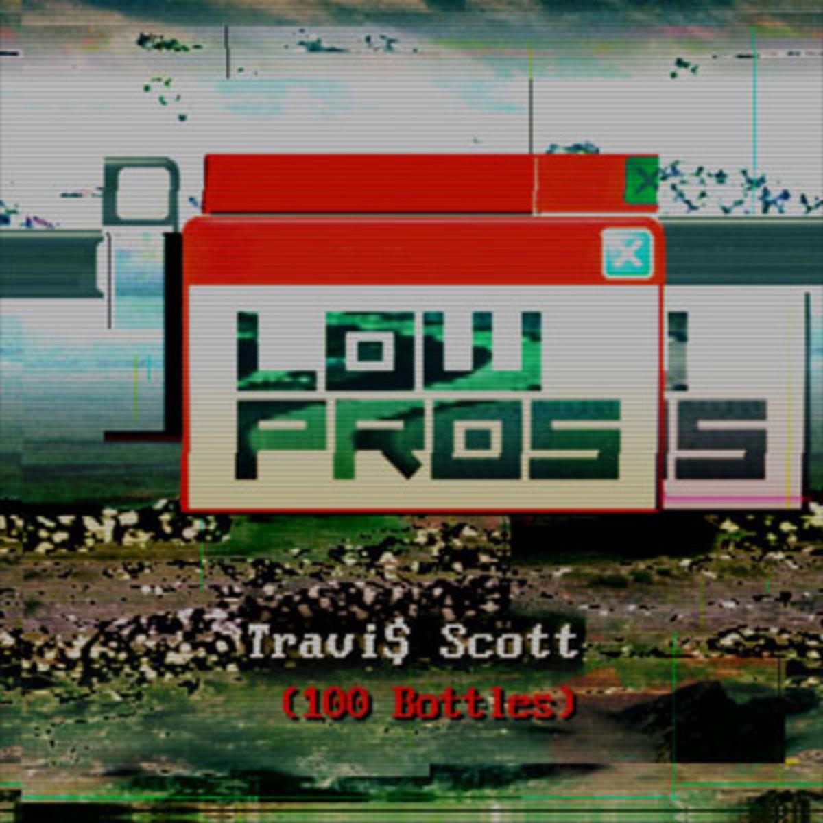 lowpros-100bottles.jpg