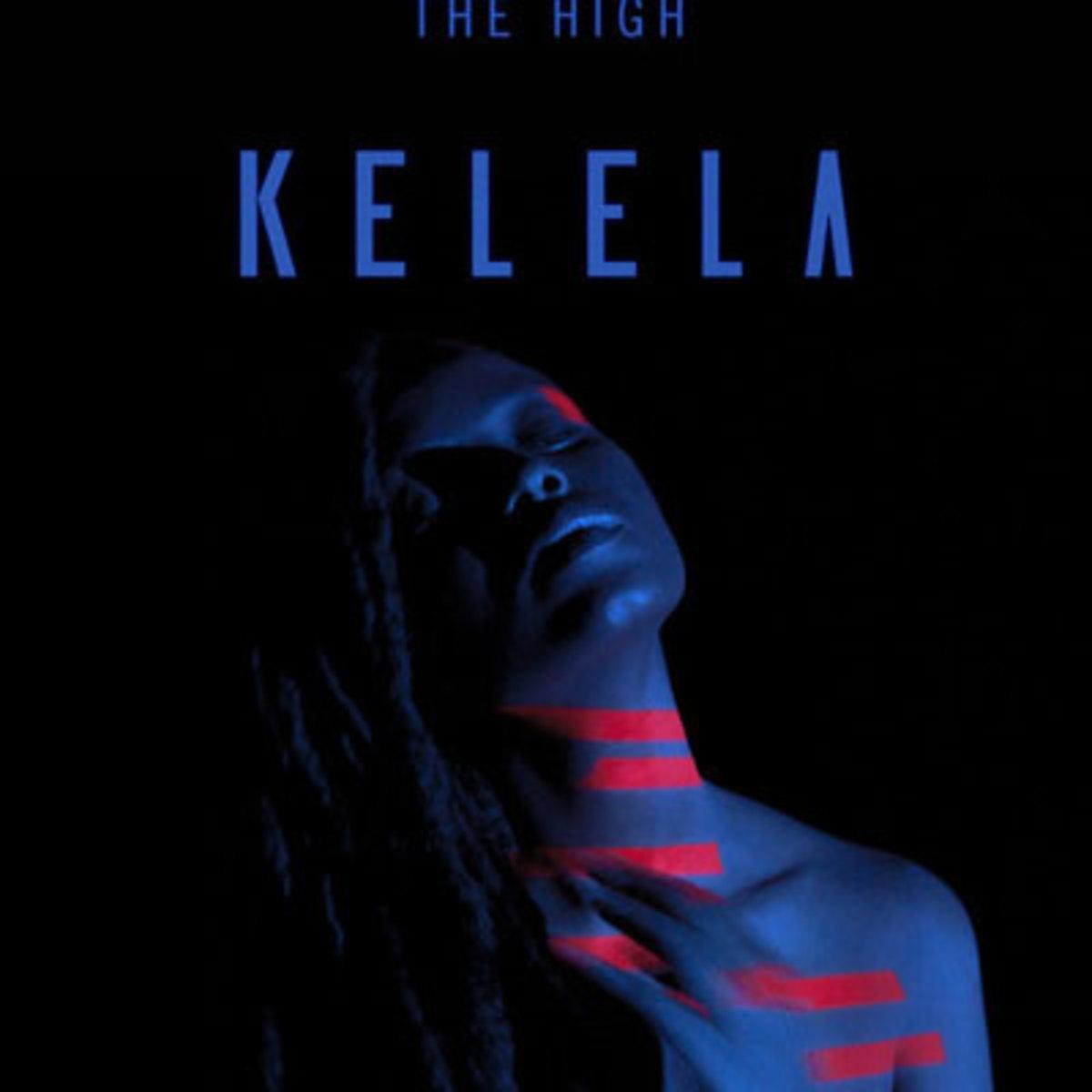 kelela-thathigh.jpg