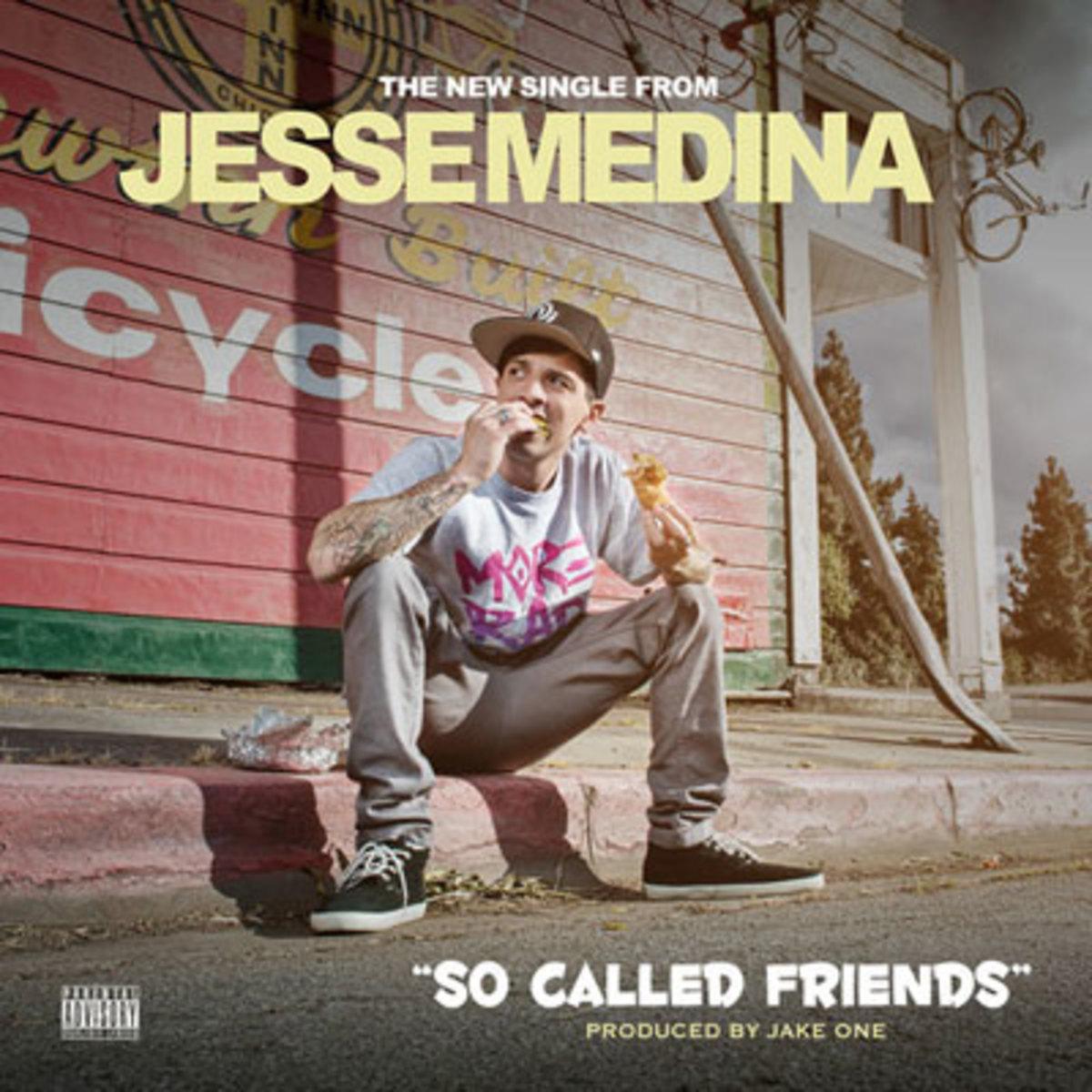 jessemedina-socalledfriends.jpg
