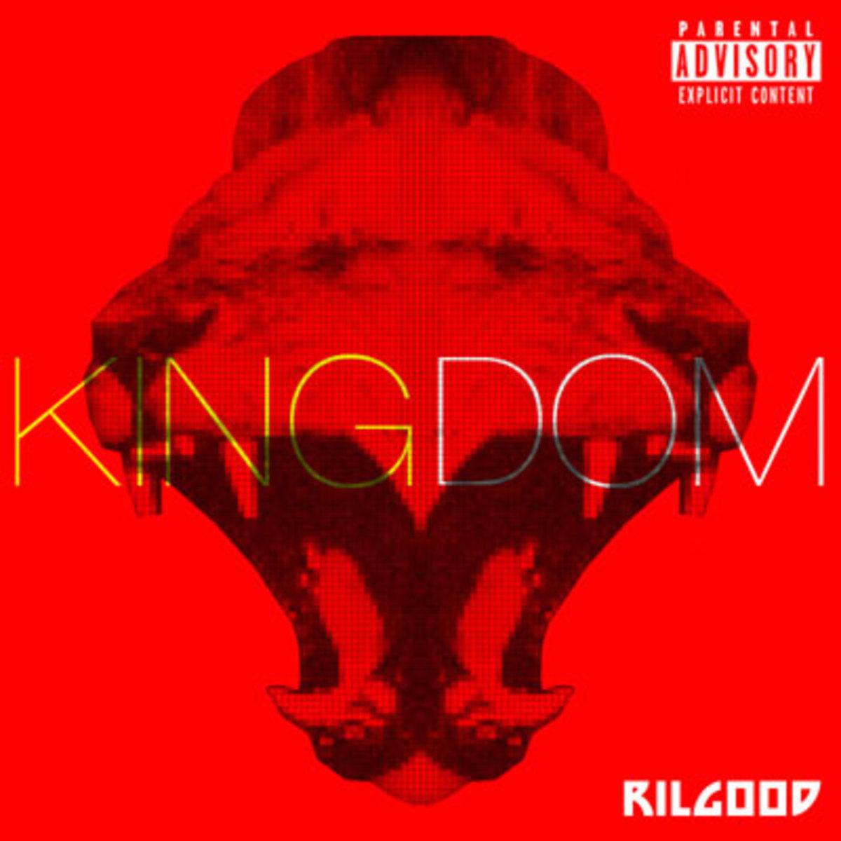 rilgood-kingdom.jpg