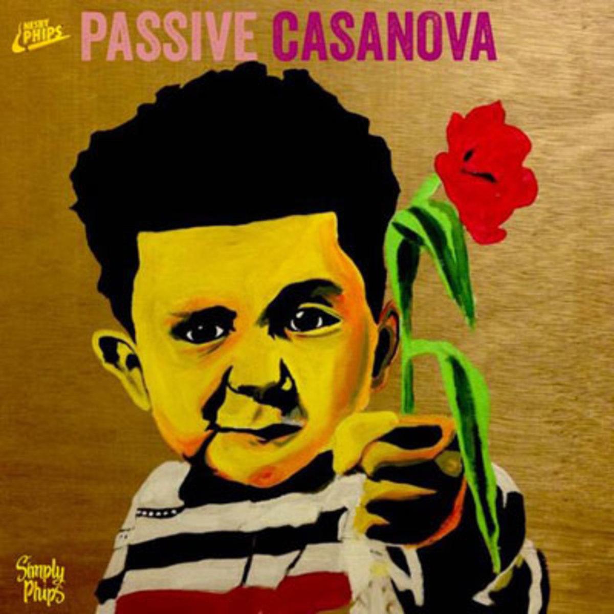 nesbyphips-passivecasanova.jpg