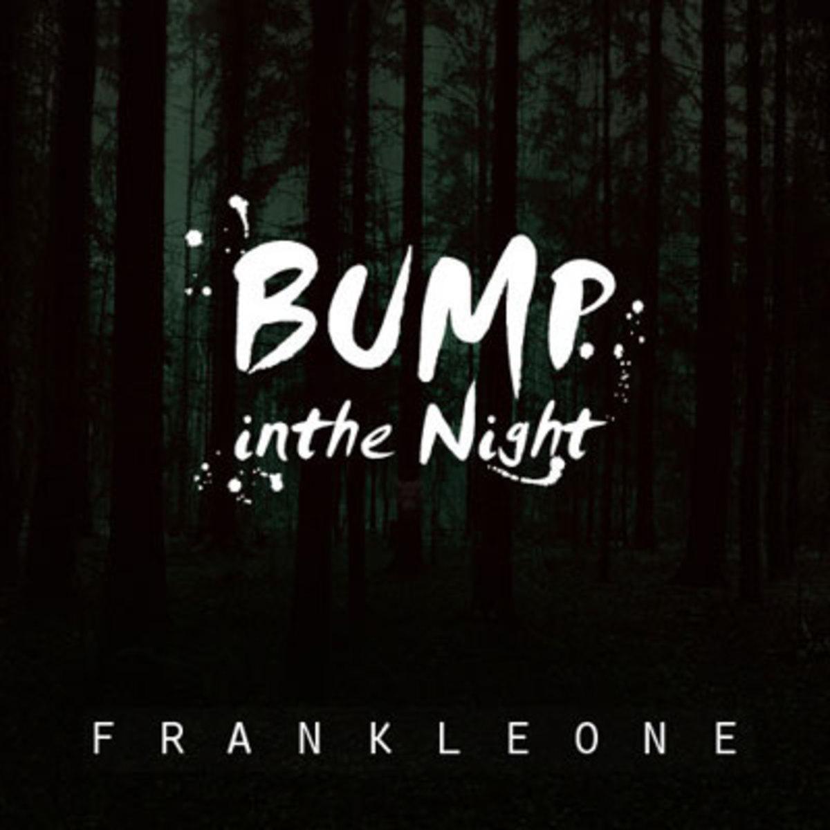 frankleone-bumpnight.jpg