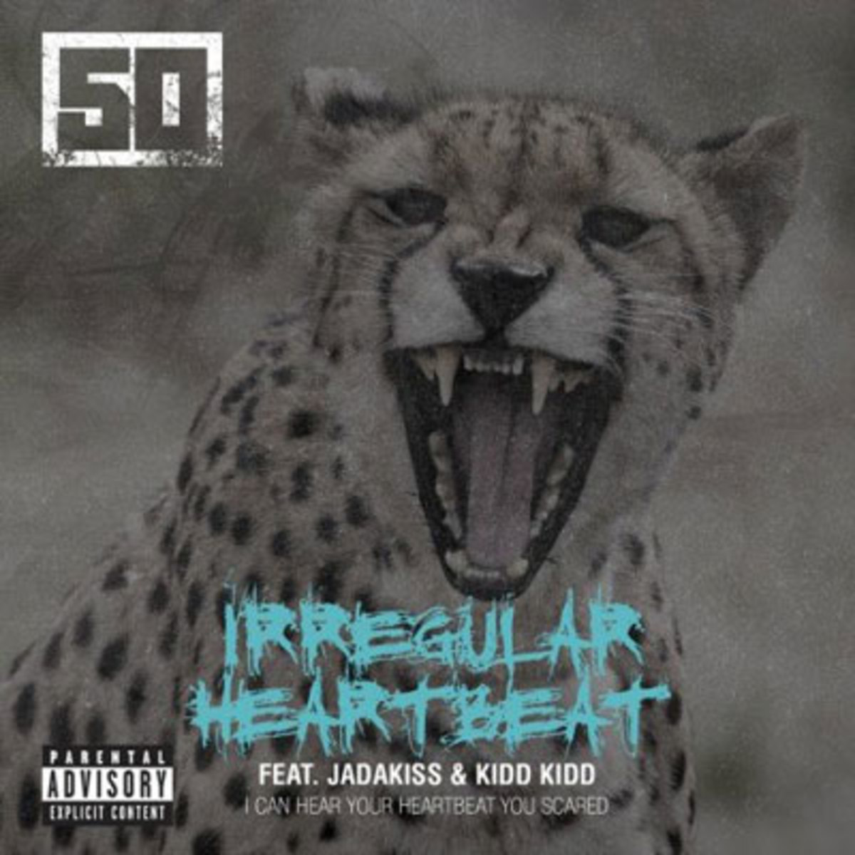 50cent-irregularheartbeat.jpg