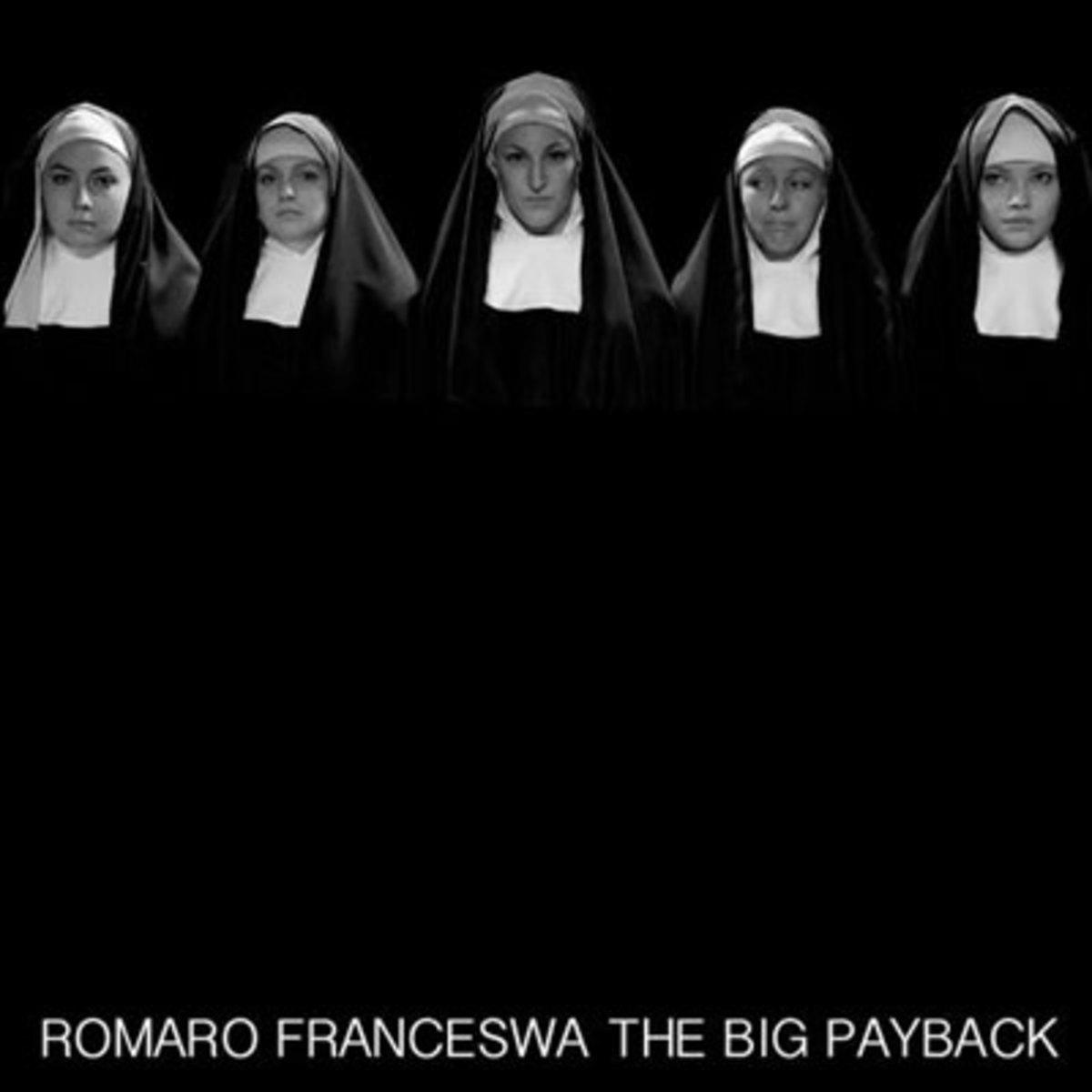 romarofran-bigpayback.jpg