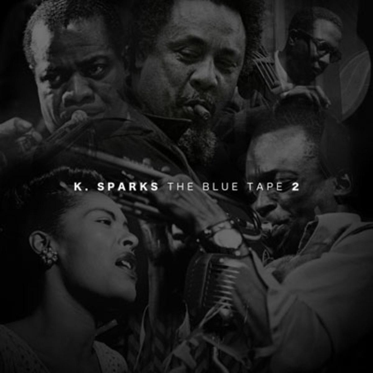 ksparks-bluetape2.jpg