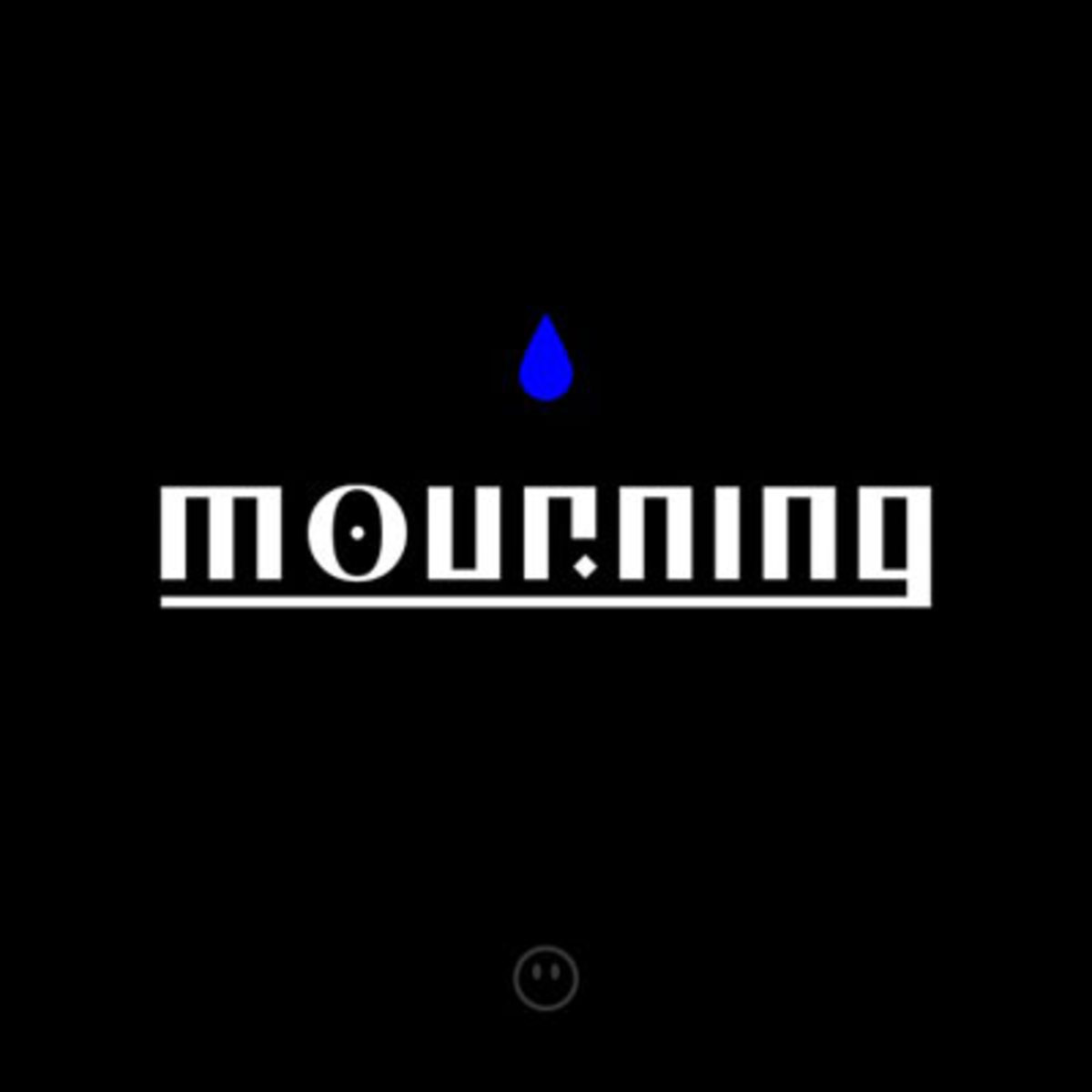gautier-mourning.jpg