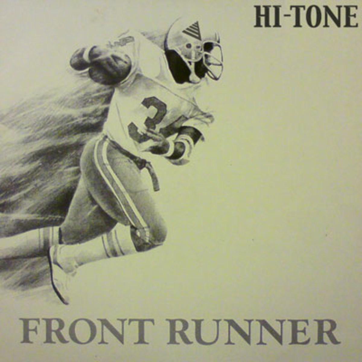 hitone-frontrunner.jpg