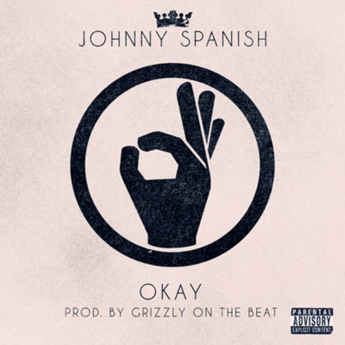 johnnyspanish-ok.jpg