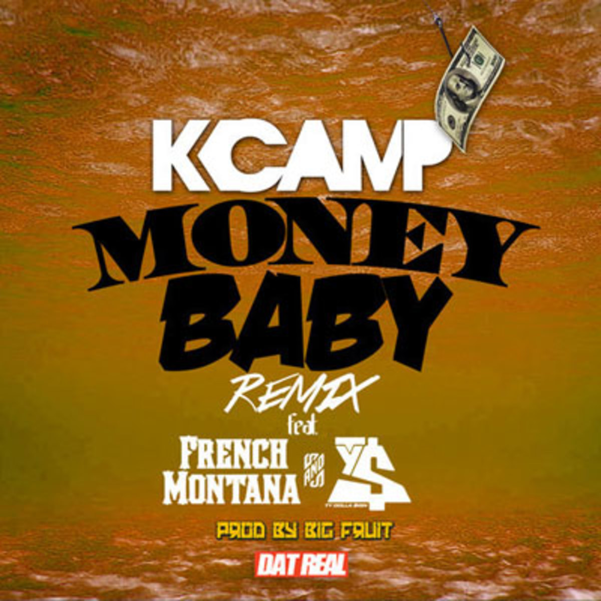 kcamp-moneybabyrmx.jpg