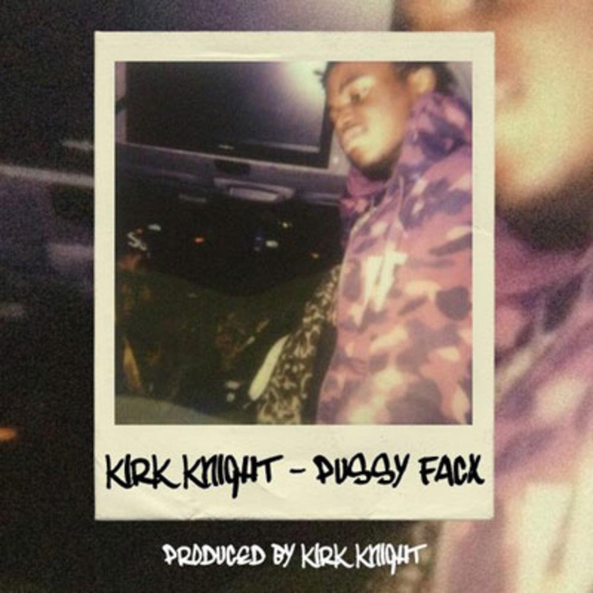 kirkknight-pssyfacx.jpg