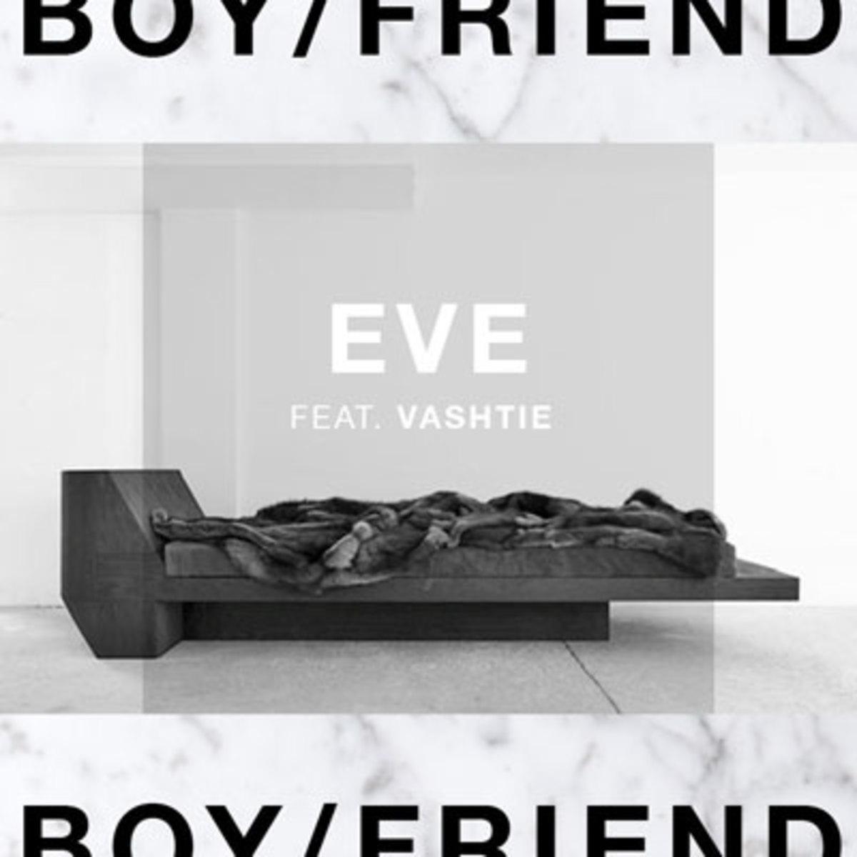 boyfriend-eve.jpg