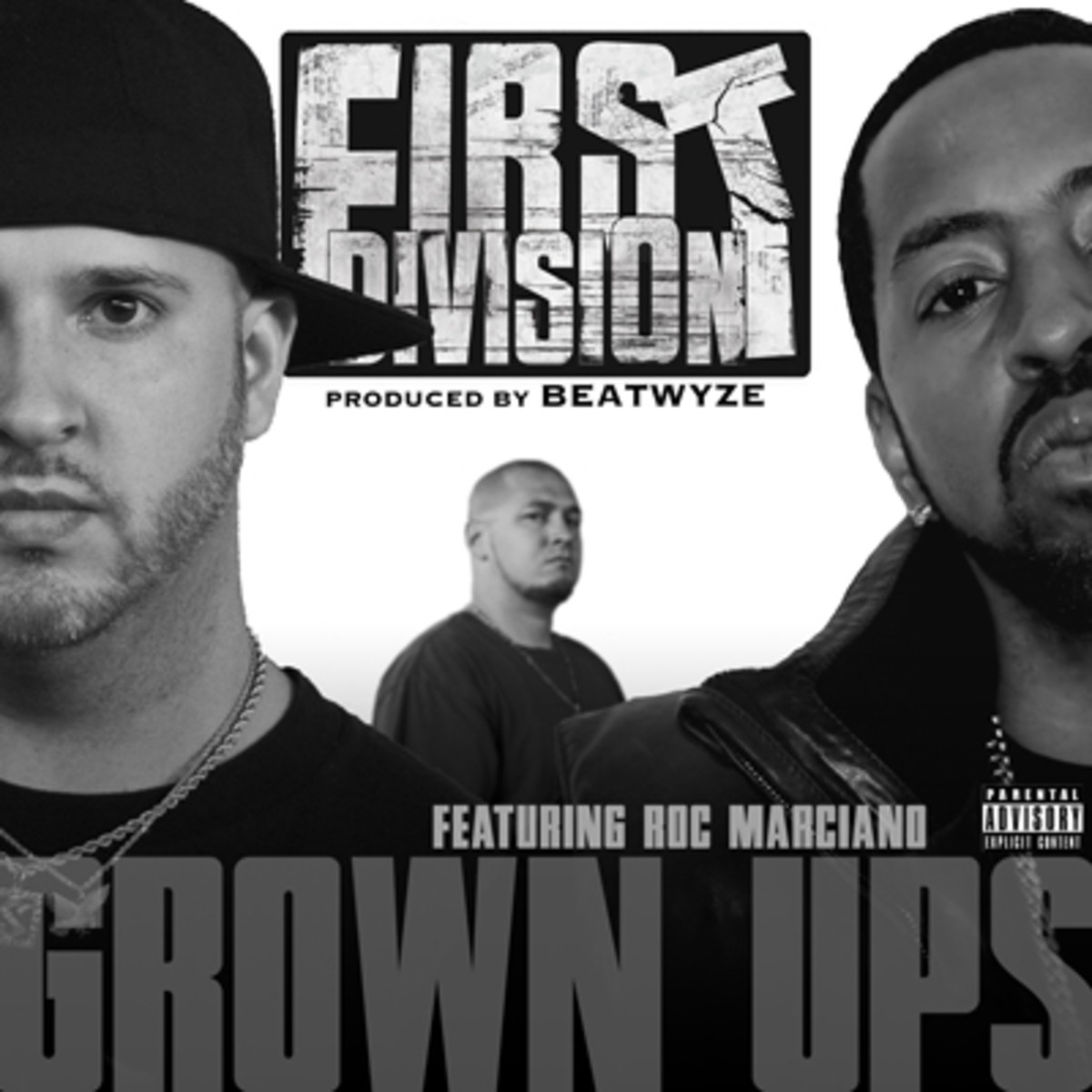 firstdivision-grownups.jpg