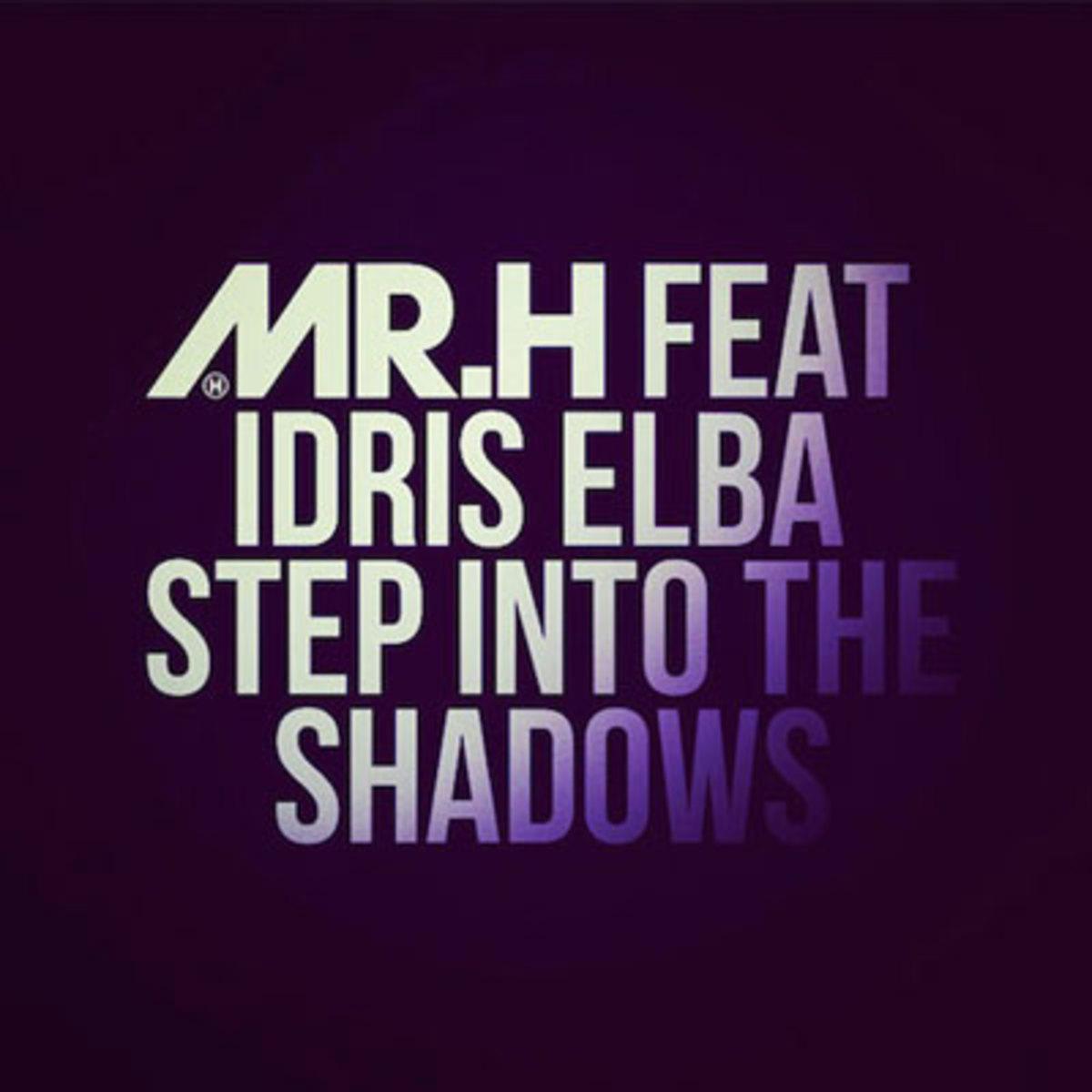 mrhudson-stepshadows.jpg