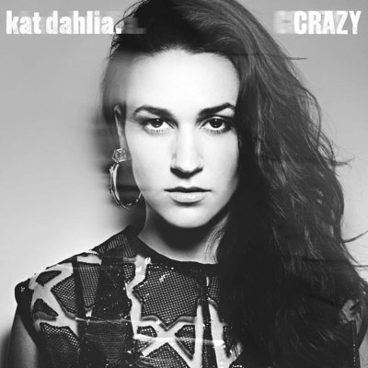 katdahlia-crazy.jpg